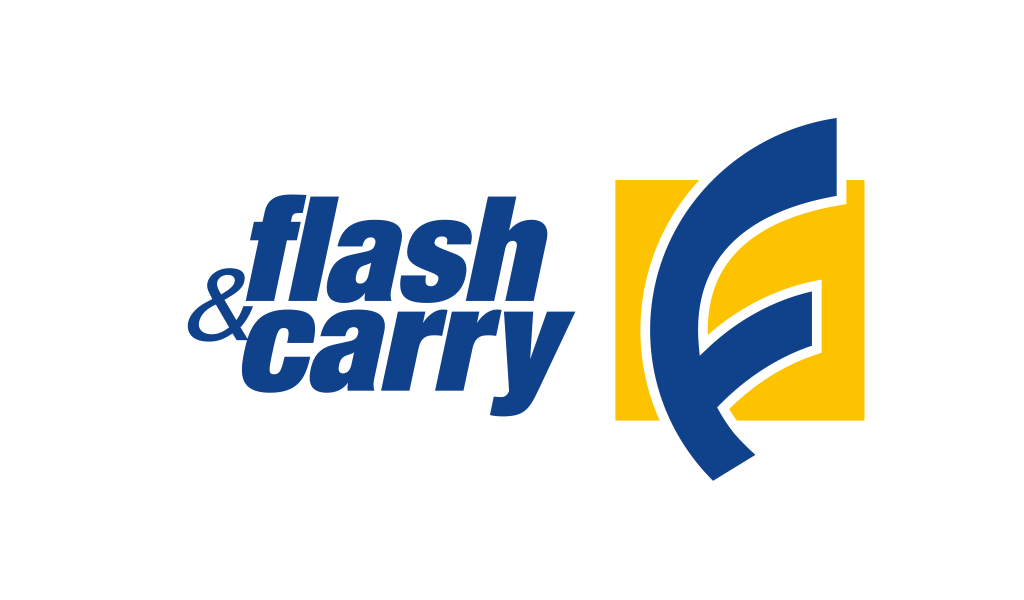 Supermercati Flash & Carry